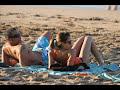 Jessica Alba video 3