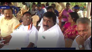 நாட்டின் 14-வது குடியரசு தலைவர் தேர்தல் போட்டி இன்று நாடுமுழுவதும் நடைபெறுகிறது. இதில் புதுச்சேரி முதல்வர் நாராயணசாமி மற்றும் எம்.எல்.ஏக்கள் தங்களுடைய வாக்கை செலுத்தினர்.  Presidential Election 2017,Puducherry CM Narayanasamy Voting.Oneindia TamilSubscribe for More Videos..▬▬▬▬▬▬▬▬▬▬▬▬▬▬▬▬▬▬▬▬▬▬▬▬▬▬▬ Share, Support, Subscribe▬▬▬▬▬▬▬▬▬♥ subscribe :https://www.youtube.com/user/OneindiaTamil♥ Facebook : https://www.facebook.com/oneindiatamil♥ YouTube : https://www.youtube.com/channel/UCpZBvTbjam0yTrD4HUUWTZw♥ twitter: https://twitter.com/thatsTamil♥ GPlus: https://plus.google.com/+OneindiaTamil♥ For Viral Videos: http://tamil.oneindia.com/videos/viral-c46/♥ For Filmibeat Android App: https://play.google.com/store/apps/detailsid=in.oneindia.android.tamilapp♥ For Filmibeat iTunes App: https://itunes.apple.com/us/app/oneindia-tamil-news/id617925711▬▬▬▬▬▬▬▬▬▬▬▬▬▬▬▬▬▬▬▬▬▬▬▬▬▬