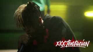 XXXTesticle is my favorite raper. twitter - https://twitter.com/FprodLOL Original song - https://www.youtube.com/watch?v=QHYwprmWMfY