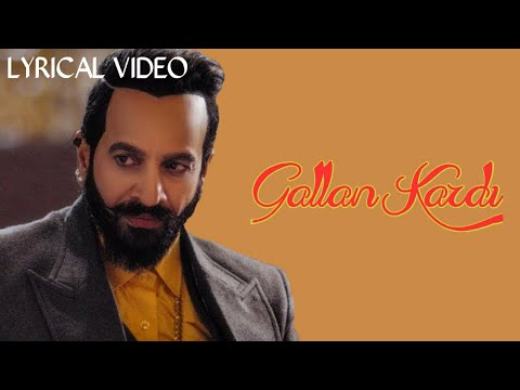 Video Gallan Kardi (LYRICAL) - Jawaani Jaaneman | Saif Ali K, Tabu, Alaya F|Jazzy B, Jyotica, Mumzy download in MP3, 3GP, MP4, WEBM, AVI, FLV January 2017