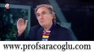 Prof  Dr  İbrahim Adnan SARAÇOĞLU' ndan kireçlenme için çınar yaprağı kürü
