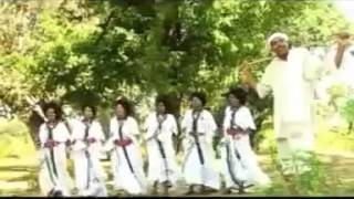 Amazing New Ethiopian Music video 2013 Gojam Awoke Kassahun 2013