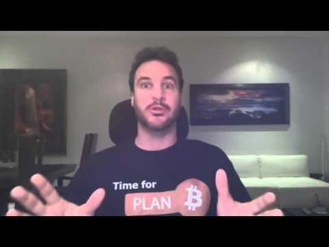 Bitcoin market update Dec 2013