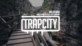 Trap City Merch: http://trapcity.tv/shopSubscribe here: http://trapcity.tv/subscribeFree Download: https://www.toneden.io/lowlypalace/post/mickey-valen-wildcard-feat-feli-ferraroStream Here: http://spoti.fi/2n7Msag➥ Become a fan of Trap City:http://trapcity.tv/soundcloudhttp://trapcity.tv/facebookhttp://trapcity.tv/twitterhttp://trapcity.tv/instagramhttp://www.trapcity.net➥ Follow :➥ Released on :