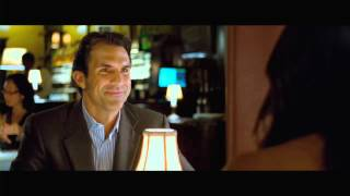 Nonton The Babymakers Movie CLIP - A Dad? (2012) - Olivia Munn Movie HD Film Subtitle Indonesia Streaming Movie Download