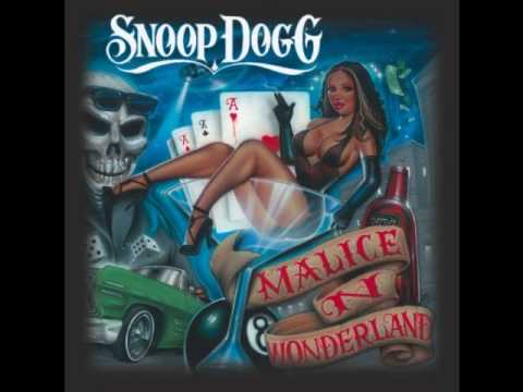 Snoop Dogg - Gangsta Luv Ft. The Dream