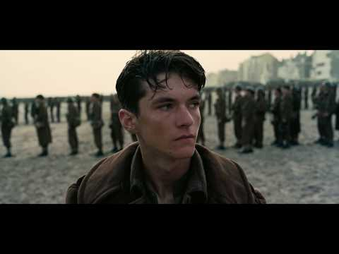 Dunkirk - Running Out TV Spot (ซับไทย)