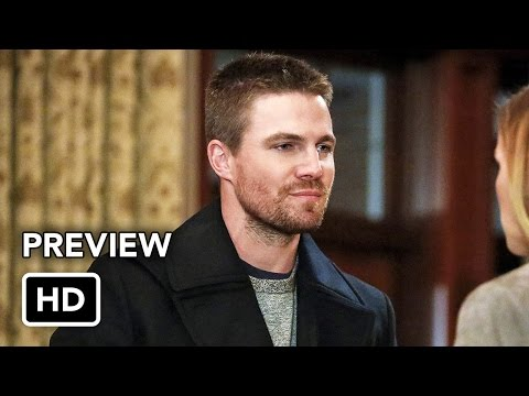 "Arrow 5x08 Inside ""Invasion!"" (HD) Season 5 Episode 8 Inside - Crossover Event & 100th Episode"