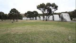 Wirrina Cove Australia  city photos : Wirrina Cove Caravan Park Paradise Drive, Wirrina Cove ...