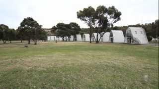 Wirrina Cove Australia  city pictures gallery : Wirrina Cove Caravan Park Paradise Drive, Wirrina Cove ...