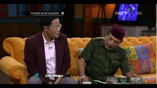 Video The Best of Ini Talk Show - Duh Pak RT Gagal Paham Terus Nihhh MP3, 3GP, MP4, WEBM, AVI, FLV Agustus 2018