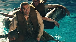 Nonton Uss Indianapolis Crew Battled Sharks And Hallucinations Film Subtitle Indonesia Streaming Movie Download