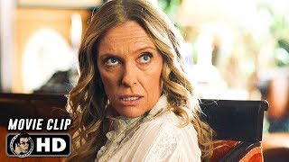 KNIVES OUT Clip - Gentle Request (2019) Toni Collette by JoBlo HD Trailers