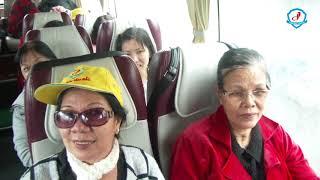 Kỉ niệm Chương Trình Thiện Nguyện Tại Lâm Đồng  17/08 - 19/08/2018