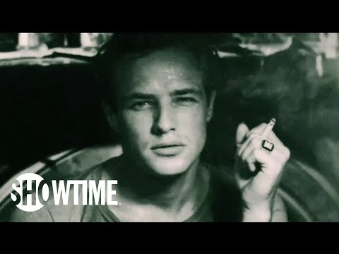 Listen to Me Marlon (2016) | Official Trailer | SHOWTIME Documentary