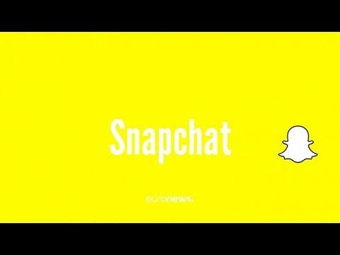Το Snapchat ετοιμάζεται για το χρηματιστήριο! – markets
