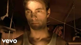 Kevin Johansen - Desde Que Te Perdí (Videoclip)