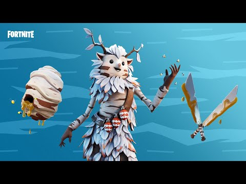 Fortnite Item Shop Countdown LIVE! NEW RARE SKINS TODAY - January 19 2021 (Fortnite Battle Royale)