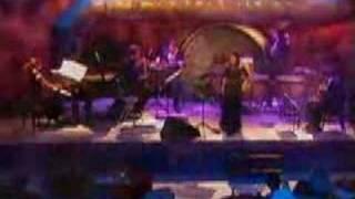 Singer: Afsaneh Sadeghi In Germany 1