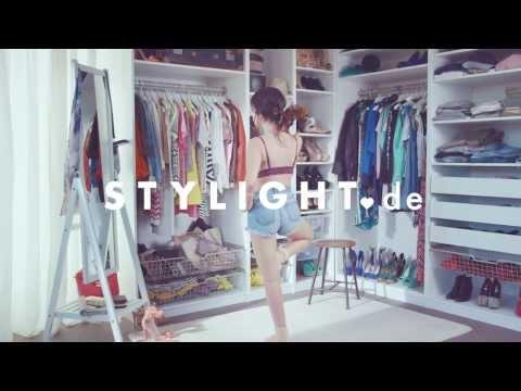 Stylight will modebegeisterte junge Leute ansprechen
