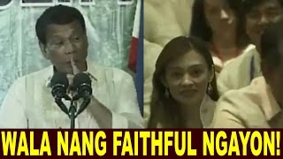 Video USAPANG CHICKS AT ASAWA WITH PRESIDENT RODRIGO DUTERTE, JOKES & FUNNY SPEECH W/ LAWYERS MP3, 3GP, MP4, WEBM, AVI, FLV Juni 2018