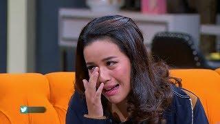 Video Air Mata Sabrina Sameh Tumpah saat Cerita Tentang Ayah MP3, 3GP, MP4, WEBM, AVI, FLV Juni 2019