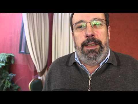 Jaime Crispi sobre Rimisp y sus desafíos