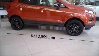 Mẫu SUV đô thị EcoSport Titanium Black Edition vừa được giới thiệu thêm phiên bản Black Edition thừa hưởng những thiết kế của phiên bản Titanium tiêu chuẩn đem lại dáng vẻ thể thao và trẻ trung hơn.Liệu EcoSport ra mắt có làm hài lòng tất cả khách hàng?Chi tiết hơn về chiếc Ecosport Titanium black edition: http://www.xe-oto.com/ra-mat-chiec-ecosport-titanium-black-edition-dam-chat-the-thao/Keyword Youtube----------------------đánh giá xe,xe hay,đánh giá xe ford,đánh giá xe ford ecosport,ford ecosport,review ford ecosport,lái thử xe ford ecosport,trải nghiệm xe ford ecosport,ecosport Titanium black edition,review  Ecosport Titanium black edition,