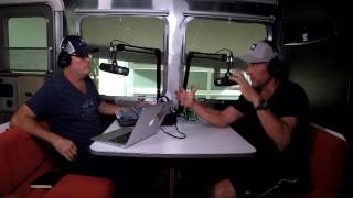 Lance and JB recap Stage the final stage of the 2017 TDF.