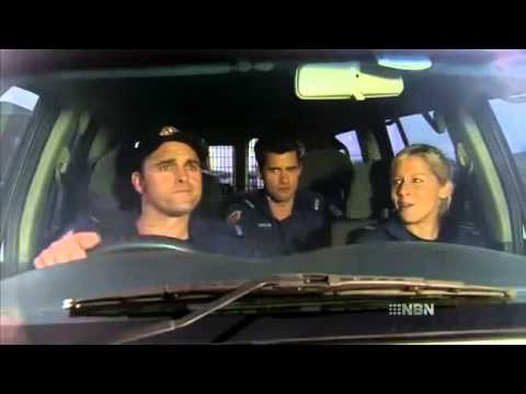 Rescue Special Ops season 3 3x07 3x08 man in the machine, the game