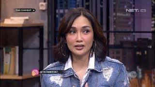 Video Pengalaman Mistis Sarah Wijayanto di Tempat Wisata (1/4) MP3, 3GP, MP4, WEBM, AVI, FLV Maret 2019