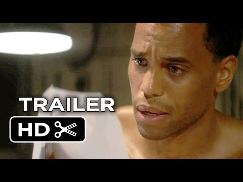 The Perfect Guy Official Trailer 1 (2015) - Michael Ealy Thriller HD