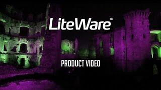 LiteWare™ video