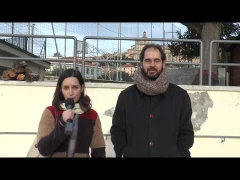 - Forum Oratori Marche