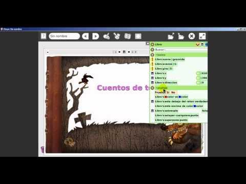 Browse classes teachem audiocuentos usando etoys fandeluxe Image collections