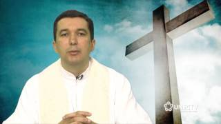 Nosso testemunho promove a conversão de muitos