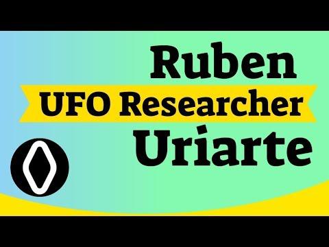 altPOV.radio Broadcast # 15 - Ruben Uriarte thumbnail