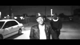 Pusha T   Nosetalgia Feat  Kendrick Lamar