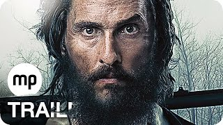 Nonton The Free State Of Jones Trailer German Deutsch  2016  Exklusiv Film Subtitle Indonesia Streaming Movie Download