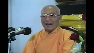 Phật pháp là phương thuốc trị tâm bênh cho chúng sanh