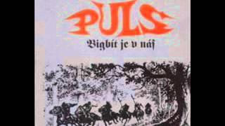 Video Puls - Zůstávám rád