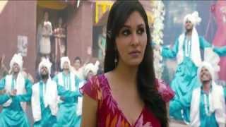 Nonton Lena Dena Full Video Song Commando   Vidyut Jamwal  Pooja Chopra Film Subtitle Indonesia Streaming Movie Download