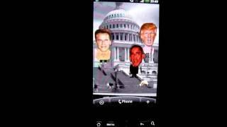 ObamaBallFree YouTube video