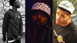 Video Top 10 Rappers of the New School MP3, 3GP, MP4, WEBM, AVI, FLV Agustus 2018