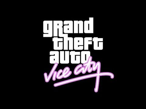 grand theft auto vice city playstation 2 code