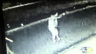 ( Hmong ) Fresno Asian Crip gang Shooting