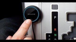 Video 5 AMAZING CAR GADGETS ON AMAZON MP3, 3GP, MP4, WEBM, AVI, FLV Juli 2019