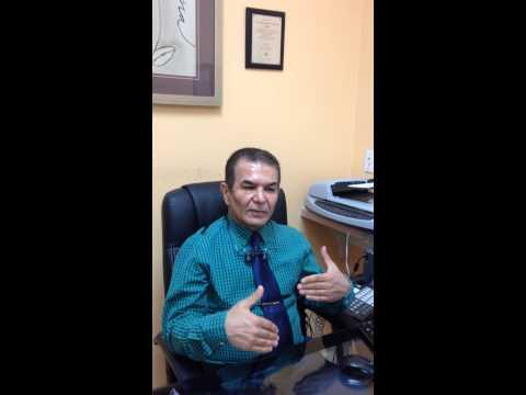 Bad Breath By Dr. Ahmadi