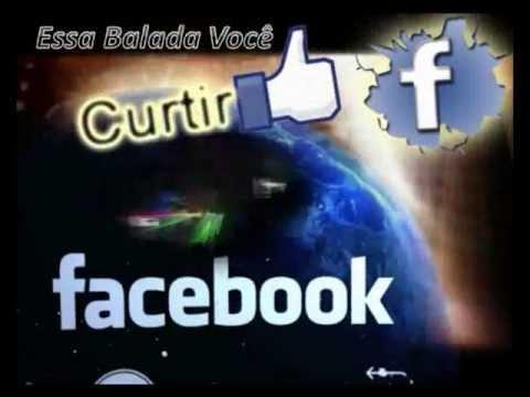 Balada Facebook Com Silverado Furiosa em Curionópolis - PA