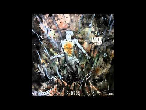 MRDIE - Fuck Me Well (Original Mix)